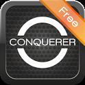 Conquerer Sun Age Free icon