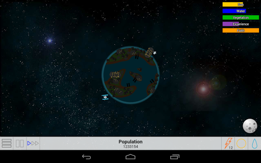 My Planet 2.20.0 androidappsheaven.com 9