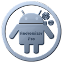 Andromizer Pro