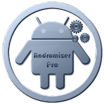 Andromizer Pro v4.3.5