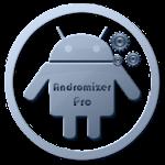 Andromizer Pro v4.3.5