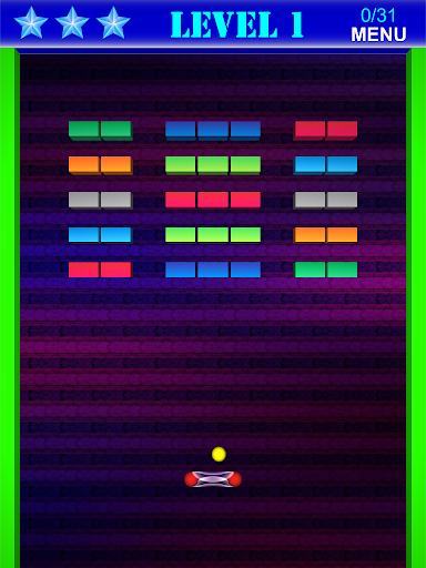 【十三張】開心十三張遊戲平台下載-快樂之都棋牌遊戲