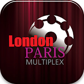 London Paris Multiplex