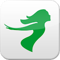 Thalia.ch logo
