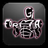 Gim Forma