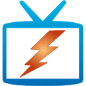 GTV Tasker Plugin icon