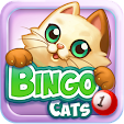 Bingo Cats file APK for Gaming PC/PS3/PS4 Smart TV