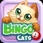 Bingo Cats 1.1.6 Apk