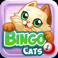 Bingo Cats 1.1.6