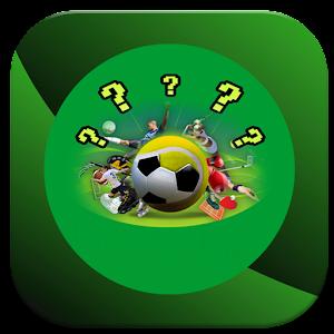 لعبة صح أم خطأ الرياضية for Android
