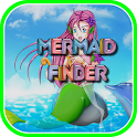 Mermaid Finder icon