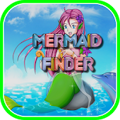 Mermaid Finder