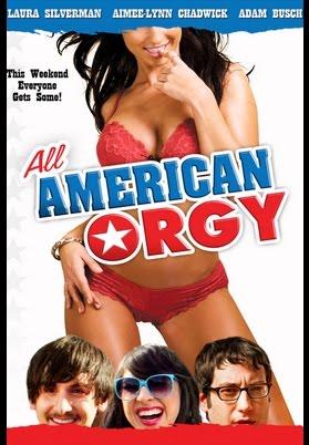 american orgys Great American Orgy Porn Videos   Pornhub.com.