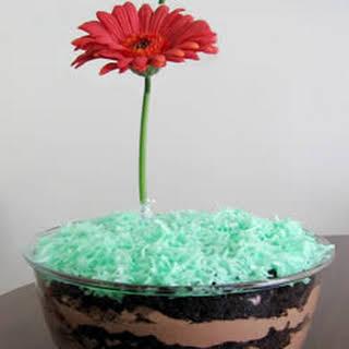 Dirt Cake II.