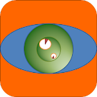 2 Hours Photo Viewer icon