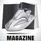 Jet Ski Mag INTL icon