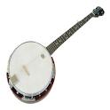 BANJO WAR - banjo tuner