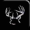 Buck Rack Winter Camo LWP icon
