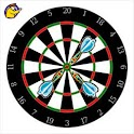 Darts Scorecard logo
