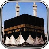 Mecca Live broadcast