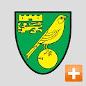 Norwich City F.C. Fan App Plus