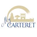 MyCarteret icon