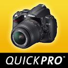 Guide to Nikon D5000 icon