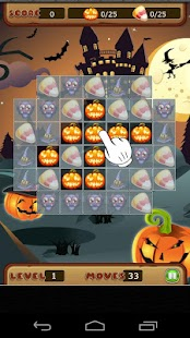 Download Rescue Halloween APK for Android