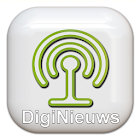 DigiNieuws icon