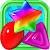 Jelly Jiggle - Jelly Match 3 file APK Free for PC, smart TV Download