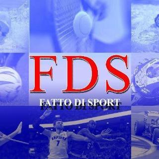 FDS Fatto di Sport
