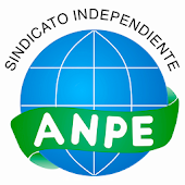 ANPE Andalucía