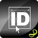 Infinity Design icon