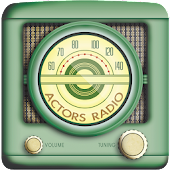 Actors Radio