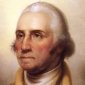 George Washington Quotes FREE icon