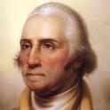 George Washington Quotes FREE icon