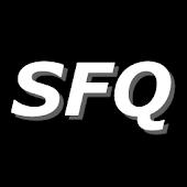 SF Quizz