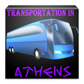 Transportation in Athens