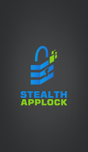 Stealth App Locker - screenshot thumbnail