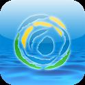 Seenplatte-App icon