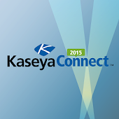 Kaseya Connect 2015