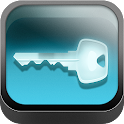 oneCode icon
