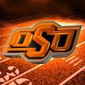 Oklahoma State Revolving WP logo
