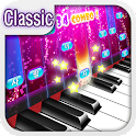PianoLegends:Classic 1