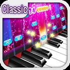 PianoLegends:Classic 1 icon