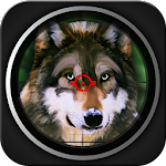 Wolf Slayer Pro–Rescue Deer 3D 1.3 Apk