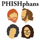 Phish Phans icon