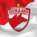 FC Dinamo Bucharest Official icon