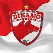FC Dinamo Bucharest Official