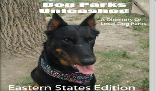Eastern Dog Parks